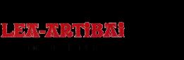 Logo - Lea Artibai
